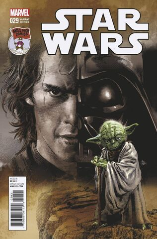 File:Star Wars Vol 2 29 Mile High Comics Exclusive Variant.jpg