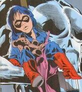 Julia Winter (Earth-616) from Nomad Vol 2 5 001