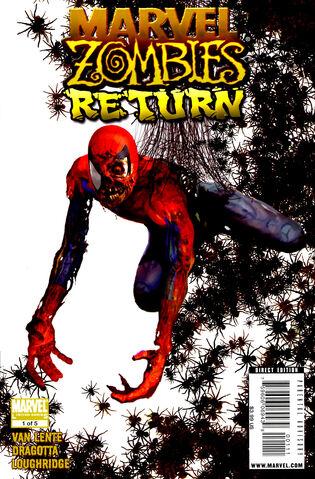 File:Marvel Zombies Return Vol 1 1.jpg