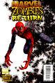Thumbnail for version as of 20:56, September 8, 2009