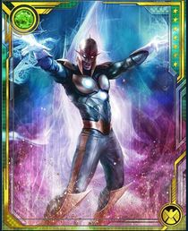 File:Richard Rider (Earth-616) from Marvel War of Heroes 016.jpg