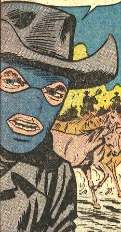 File:Slade Evans (Earth-616) from Kid Colt Outlaw Vol 1 124 0001.jpg
