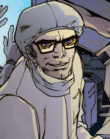 File:Terrance Hoffman (Earth-616) from All-New X-Factor Vol 1 1 0003.png