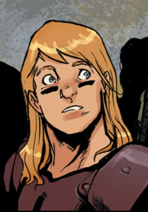 File:Unthar Utharson (Earth-616) from Loki- Agent of Asgard Vol 1 14 001.jpg