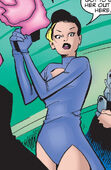 Bella Donna Boudreaux (Earth-1298) from Mutant X Vol 1 16 0001