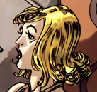 File:Jackie (Talk Show Host) (Earth-616) from X-Men Spider-Man Vol 1 1 001.png