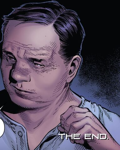 File:Jerome Salteres (Earth-616) from Clone Conspiracy Vol 1 5 001.jpg