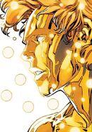 Joshua Foley (Earth-616) from Uncanny X-Men Annual Vol 4 1 004
