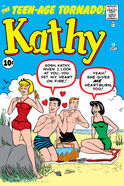 Kathy Vol 1 13
