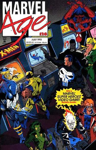 File:Marvel Age Vol 1 126.jpg