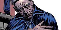 Timothy Mulrooney (Earth-616)