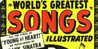 World's Greatest Songs Vol 1