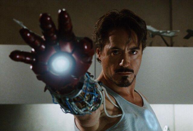 File:Anthony Stark (Earth-199999) from Iron Man (film) 018.jpg