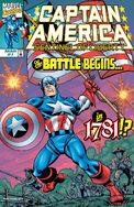 CaptainAmericaSOL7