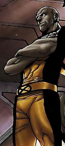 File:Jonas Graymalkin (Earth-616) from Young X-Men Vol 1 10 001.jpg