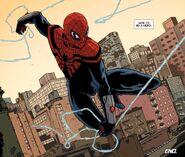 Otto Octavius (Earth-616) from Superior Spider-Man Team-Up Special Vol 1 1 001