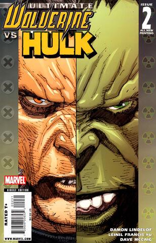 File:Ultimate Wolverine vs. Hulk Vol 1 2 All-New Printing.jpg
