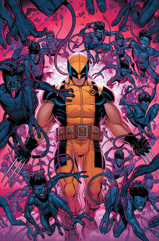 File:Wolverine and the X-Men Vol 1 32 Textless.jpg