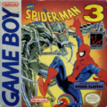 Amazing Spidey 3 Invasion Spider-Slayers cover.png