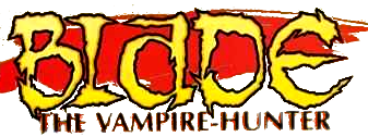 File:Blade the Vampire Hunter (1995) logo2.png