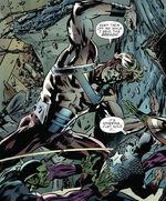 Clinton Barton (Earth-616) from Captain America Reborn Vol 1 3 001