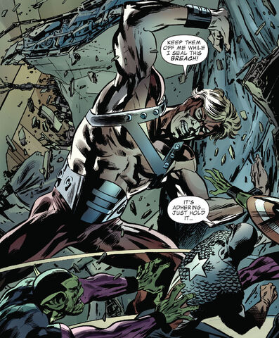 File:Clinton Barton (Earth-616) from Captain America Reborn Vol 1 3 001.jpg