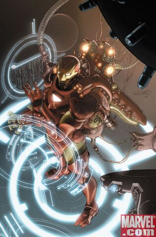 File:Iron Man 08.jpg