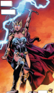 Natalia Romanova (Earth-23223) from What If Age of Ultron Vol 1 3 0002