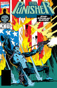 Punisher Vol 2 44