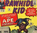 Rawhide Kid Vol 1 39