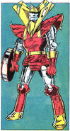 SJ3RX (Earth-616) from Official Handbook of the Marvel Universe Vol 2 10 001