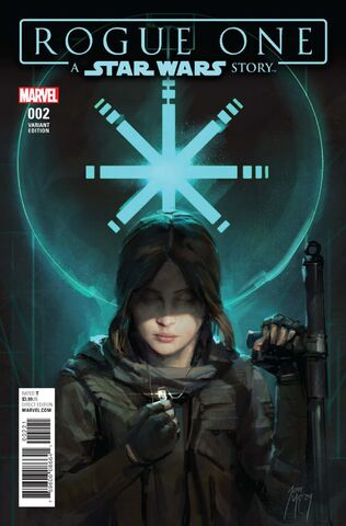 File:Star Wars Rogue One Adaptation Vol 1 2 Concept Variant.jpg