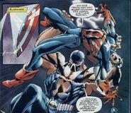 Steven Rogers (Earth-616)-Marvel Versus DC Vol 1 2 002