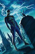 Amazing Spider-Man Vol 4 19 Textless