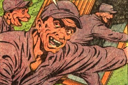File:Black Louie (Earth-616) from Sub-Mariner Comics Vol 1 42.jpg