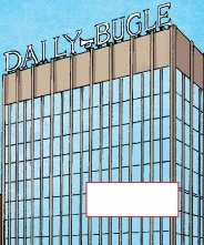 File:Daily Bugle Building from Spidey Vol 1 9 001.jpg