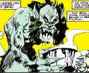 Hadad (Earth-616) from Wolverine Vol 2 13 0001