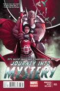 Journey into Mystery Vol 1 653