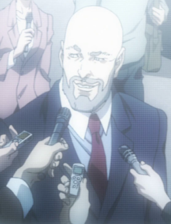 http://vignette2.wikia.nocookie.net/marveldatabase/images/8/8c/Obadiah_Stane_%28Earth-101001%29.png/revision/latest?cb=20130509065118