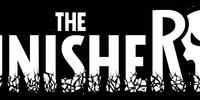 Punisher Vol 10