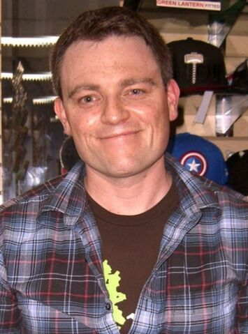 File:Scott Snyder.jpg