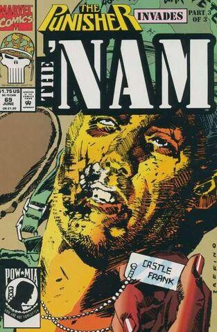 File:The 'Nam Vol 1 69.jpg