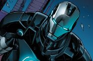 Anthony Stark (Earth-616) from Iron Man Vol 5 19 003