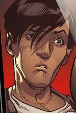 Benjamin Deeds (Earth-616) from All-New X-Men Vol 1 4 0001