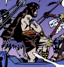 File:Berzerkir (Earth-616) from Thor Godstorm Vol 1 1 001.png
