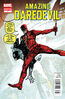 Daredevil Vol 3 7 Marvel Comics 50th Anniversary Variant