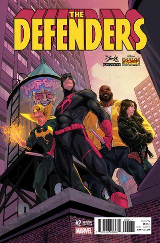 File:Defenders Vol 5 2 Stan Lee Box Exclusive Variant.jpg