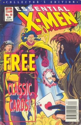 File:Essential X-Men Vol 1 10.jpg