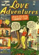 Love Adventures Vol 1 5