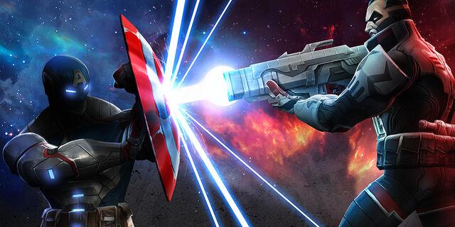 File:Marvel Contest of Champions Secret Empire Forever 002.jpg